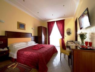 /th-th/hotel-esposizione/hotel/rome-it.html?asq=jGXBHFvRg5Z51Emf%2fbXG4w%3d%3d