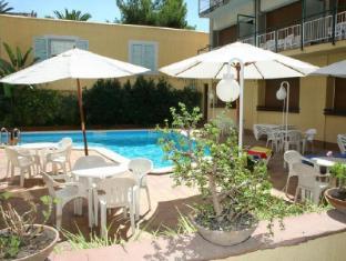 /en-au/hotel-lauria/hotel/tarragona-es.html?asq=jGXBHFvRg5Z51Emf%2fbXG4w%3d%3d