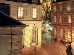 /de-de/hotel-suisse/hotel/strasbourg-fr.html?asq=jGXBHFvRg5Z51Emf%2fbXG4w%3d%3d