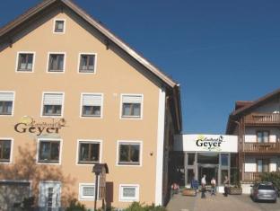 /de-de/landhotel-geyer/hotel/kipfenberg-de.html?asq=jGXBHFvRg5Z51Emf%2fbXG4w%3d%3d