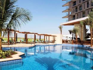 /fr-fr/radisson-blu-hotel-abu-dhabi-yas-island/hotel/abu-dhabi-ae.html?asq=jGXBHFvRg5Z51Emf%2fbXG4w%3d%3d