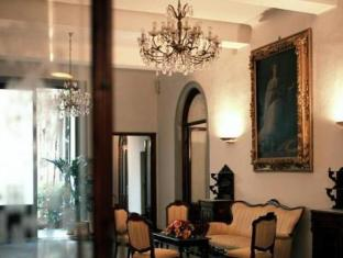 /cs-cz/royal-victoria-hotel/hotel/pisa-it.html?asq=jGXBHFvRg5Z51Emf%2fbXG4w%3d%3d