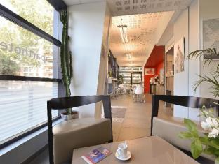 /cs-cz/adagio-access-toulouse-cyprien-aparthotel/hotel/toulouse-fr.html?asq=jGXBHFvRg5Z51Emf%2fbXG4w%3d%3d