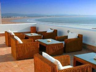 /ar-ae/madada-mogador-hotel/hotel/essaouira-ma.html?asq=jGXBHFvRg5Z51Emf%2fbXG4w%3d%3d