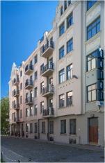 /en-au/rixwell-old-riga-palace/hotel/riga-lv.html?asq=jGXBHFvRg5Z51Emf%2fbXG4w%3d%3d