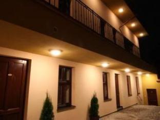 /da-dk/garni-hotel-virgo/hotel/bratislava-sk.html?asq=jGXBHFvRg5Z51Emf%2fbXG4w%3d%3d