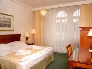 /cs-cz/romania/hotel/karlovy-vary-cz.html?asq=jGXBHFvRg5Z51Emf%2fbXG4w%3d%3d