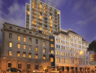 Taj Cape Town Hotel