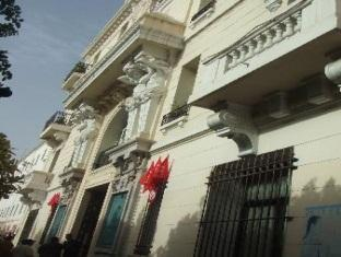 /ar-ae/tunisia-palace-hotel/hotel/tunis-tn.html?asq=jGXBHFvRg5Z51Emf%2fbXG4w%3d%3d