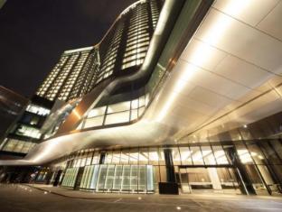 /es-es/crown-metropol-melbourne/hotel/melbourne-au.html?asq=jGXBHFvRg5Z51Emf%2fbXG4w%3d%3d