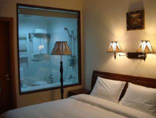 /bg-bg/hotel-filippo-roma/hotel/rome-it.html?asq=jGXBHFvRg5Z51Emf%2fbXG4w%3d%3d