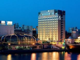 /bg-bg/la-vista-kushirogawa-hotel-natural-hot-spring/hotel/kushiro-jp.html?asq=jGXBHFvRg5Z51Emf%2fbXG4w%3d%3d