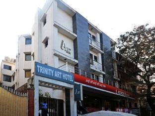 /id-id/fabhotel-trinity-art-saket/hotel/new-delhi-and-ncr-in.html?asq=jGXBHFvRg5Z51Emf%2fbXG4w%3d%3d