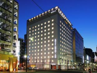 /de-de/dormy-inn-kumamoto-natural-hot-spring/hotel/kumamoto-jp.html?asq=jGXBHFvRg5Z51Emf%2fbXG4w%3d%3d