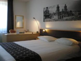 /da-dk/hotel-rotterdam/hotel/rotterdam-nl.html?asq=jGXBHFvRg5Z51Emf%2fbXG4w%3d%3d