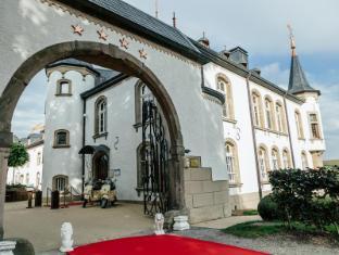 /ca-es/chateau-d-urspelt/hotel/clervaux-lu.html?asq=jGXBHFvRg5Z51Emf%2fbXG4w%3d%3d