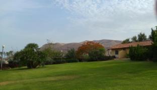 /de-de/almog-kibbutz-holiday-village/hotel/dead-sea-il.html?asq=jGXBHFvRg5Z51Emf%2fbXG4w%3d%3d