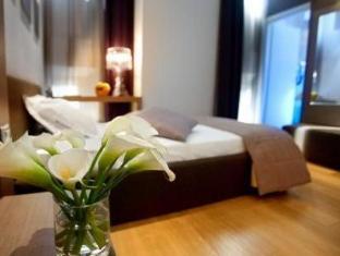 /da-dk/hotel-michelangelo/hotel/forli-it.html?asq=jGXBHFvRg5Z51Emf%2fbXG4w%3d%3d