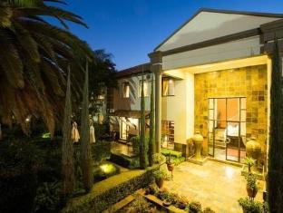 /bg-bg/constantia-manor-guesthouse/hotel/pretoria-za.html?asq=jGXBHFvRg5Z51Emf%2fbXG4w%3d%3d