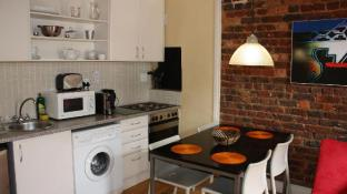 /ar-ae/daddy-long-legs-self-catering-apartments/hotel/cape-town-za.html?asq=jGXBHFvRg5Z51Emf%2fbXG4w%3d%3d