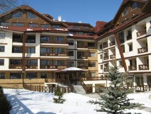 /vi-vn/regnum-bansko-apart-hotel-spa/hotel/bansko-bg.html?asq=jGXBHFvRg5Z51Emf%2fbXG4w%3d%3d