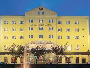 /ca-es/canal-court/hotel/newry-gb.html?asq=jGXBHFvRg5Z51Emf%2fbXG4w%3d%3d