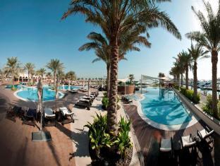/bg-bg/al-bander-hotel-resort/hotel/sitrah-bh.html?asq=jGXBHFvRg5Z51Emf%2fbXG4w%3d%3d