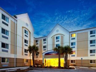 /de-de/candlewood-suites-fort-myers-interstate-75/hotel/fort-myers-fl-us.html?asq=jGXBHFvRg5Z51Emf%2fbXG4w%3d%3d