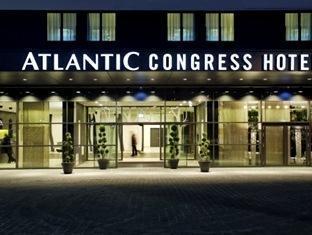 /cs-cz/atlantic-congress-hotel-essen/hotel/essen-de.html?asq=jGXBHFvRg5Z51Emf%2fbXG4w%3d%3d