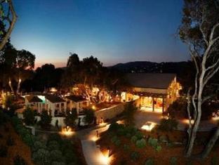 /de-de/carmel-valley-ranch/hotel/carmel-ca-us.html?asq=jGXBHFvRg5Z51Emf%2fbXG4w%3d%3d