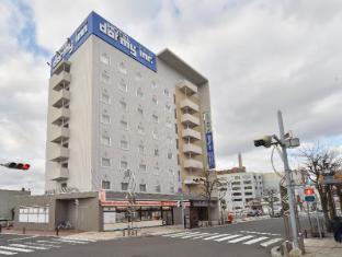 /de-de/dormy-inn-tomakomai-natural-hot-spring/hotel/tomakomai-jp.html?asq=jGXBHFvRg5Z51Emf%2fbXG4w%3d%3d