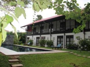 /ko-kr/basaga-holiday-residences/hotel/kuching-my.html?asq=jGXBHFvRg5Z51Emf%2fbXG4w%3d%3d