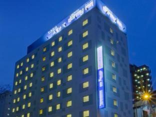 /zh-tw/dormy-inn-hakata-gion-natural-hot-spring/hotel/fukuoka-jp.html?asq=jGXBHFvRg5Z51Emf%2fbXG4w%3d%3d