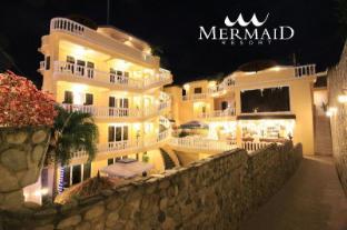 /de-de/mermaid-resort/hotel/puerto-galera-ph.html?asq=jGXBHFvRg5Z51Emf%2fbXG4w%3d%3d