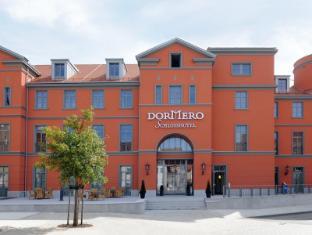 /cs-cz/dormero-schlosshotel-reichenschwand/hotel/reichenschwand-de.html?asq=jGXBHFvRg5Z51Emf%2fbXG4w%3d%3d