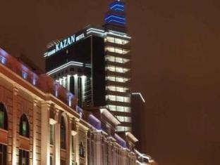 /bg-bg/grand-hotel-kazan/hotel/kazan-ru.html?asq=jGXBHFvRg5Z51Emf%2fbXG4w%3d%3d