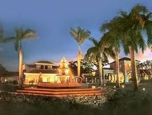 /da-dk/grand-palms-spa-golf-resort/hotel/fort-lauderdale-fl-us.html?asq=jGXBHFvRg5Z51Emf%2fbXG4w%3d%3d