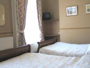 /th-th/harveys-guest-house/hotel/dublin-ie.html?asq=jGXBHFvRg5Z51Emf%2fbXG4w%3d%3d