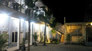 /bg-bg/clover-homestay/hotel/probolinggo-id.html?asq=jGXBHFvRg5Z51Emf%2fbXG4w%3d%3d