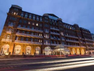 /nl-nl/hilton-brighton-metropole-hotel/hotel/brighton-and-hove-gb.html?asq=jGXBHFvRg5Z51Emf%2fbXG4w%3d%3d