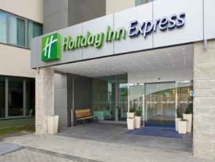 /ar-ae/holiday-inn-express-lisbon-airport/hotel/loures-pt.html?asq=jGXBHFvRg5Z51Emf%2fbXG4w%3d%3d