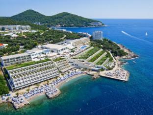 /bg-bg/valamar-dubrovnik-president-hotel/hotel/dubrovnik-hr.html?asq=jGXBHFvRg5Z51Emf%2fbXG4w%3d%3d