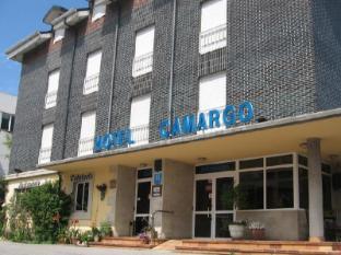 /bg-bg/hotel-camargo/hotel/santander-es.html?asq=jGXBHFvRg5Z51Emf%2fbXG4w%3d%3d