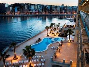 /de-de/cavalieri-hotel/hotel/st-julian-s-mt.html?asq=jGXBHFvRg5Z51Emf%2fbXG4w%3d%3d