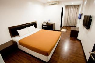 /ar-ae/west-inn-motel/hotel/taiping-my.html?asq=jGXBHFvRg5Z51Emf%2fbXG4w%3d%3d