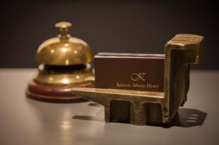 /zh-tw/kimon-athens-hotel/hotel/athens-gr.html?asq=jGXBHFvRg5Z51Emf%2fbXG4w%3d%3d