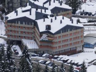 /en-sg/hotel-montarto/hotel/naut-aran-es.html?asq=jGXBHFvRg5Z51Emf%2fbXG4w%3d%3d