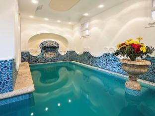 /ca-es/hotel-nettuno/hotel/ischia-island-it.html?asq=jGXBHFvRg5Z51Emf%2fbXG4w%3d%3d