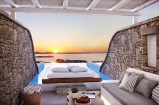 /en-sg/adel-private-suites/hotel/mykonos-gr.html?asq=jGXBHFvRg5Z51Emf%2fbXG4w%3d%3d