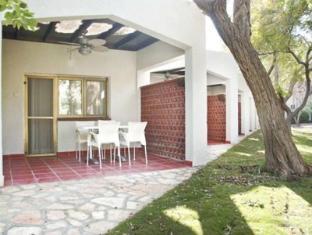 Kalia Kibbutz Holiday Village